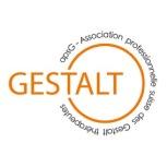 logo_apsg_couleur